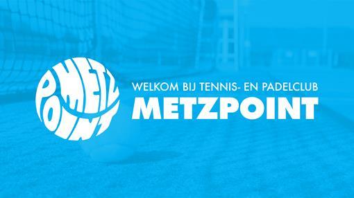 Welkom bij MP logo.jpg